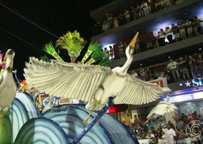 escuela-de-samba-academicos-carnaval-de-artigas-14