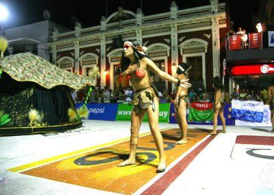 escuela-de-samba-academicos-carnaval-de-artigas-15