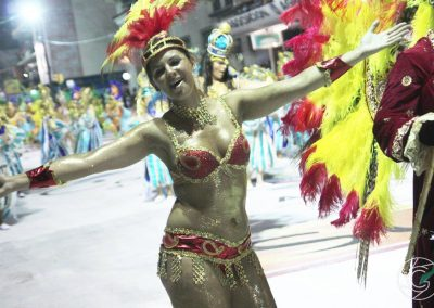 escuela-de-samba-academicos-carnaval-de-artigas-17