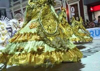 escuela-de-samba-academicos-carnaval-de-artigas-21