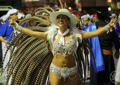 escuela-de-samba-academicos-carnaval-de-artigas-22