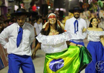 escuela-de-samba-academicos-carnaval-de-artigas-26