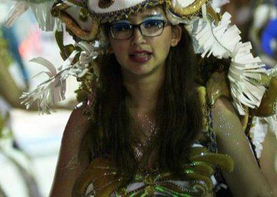 escuela-de-samba-academicos-carnaval-de-artigas-28