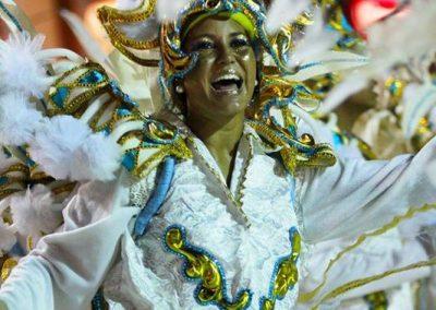 escuela-de-samba-academicos-carnaval-de-artigas-30