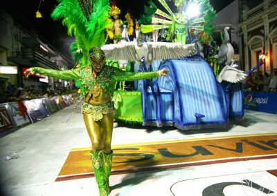 escuela-de-samba-academicos-carnaval-de-artigas-34
