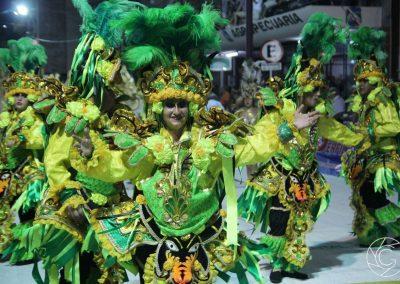 escuela-de-samba-academicos-carnaval-de-artigas-39