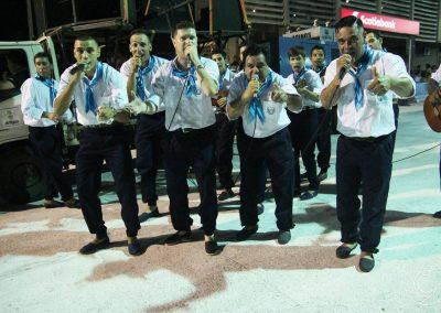 escuela-de-samba-academicos-carnaval-de-artigas-42