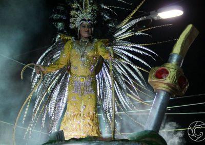 escuela-de-samba-academicos-carnaval-de-artigas-43