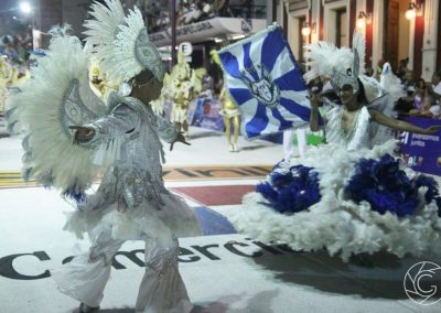 escuela-de-samba-academicos-carnaval-de-artigas-45