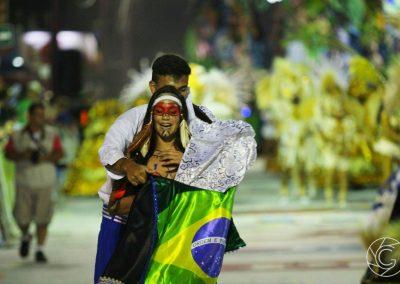 escuela-de-samba-academicos-carnaval-de-artigas-48