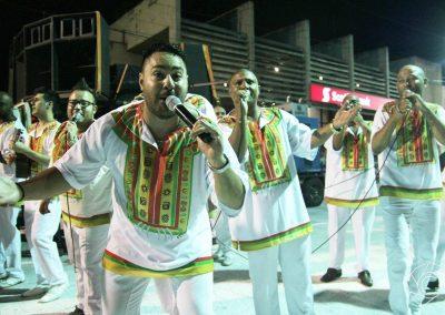 escuela-de-samba-barrio-rampla-carnaval-de-artigas-01