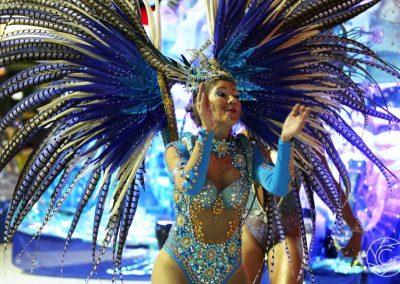 escuela-de-samba-barrio-rampla-carnaval-de-artigas-03