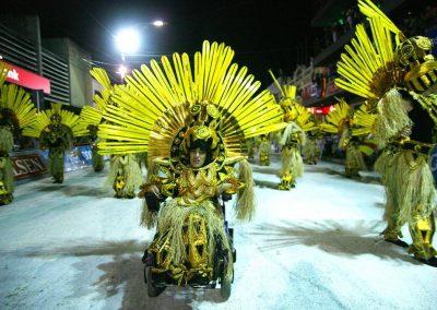 escuela-de-samba-barrio-rampla-carnaval-de-artigas-12