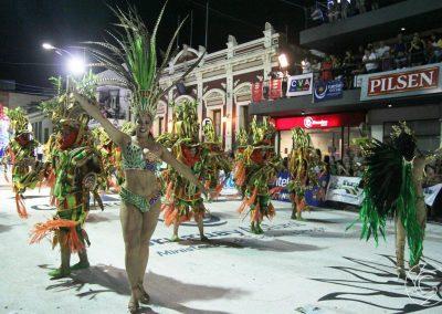 escuela-de-samba-barrio-rampla-carnaval-de-artigas-18