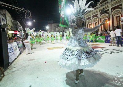 escuela-de-samba-barrio-rampla-carnaval-de-artigas-25