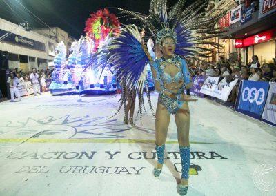 escuela-de-samba-barrio-rampla-carnaval-de-artigas-26