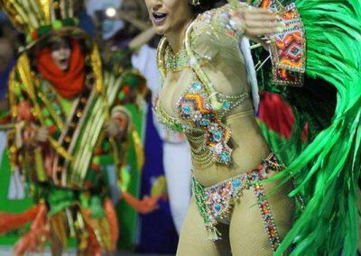 escuela-de-samba-barrio-rampla-carnaval-de-artigas-29