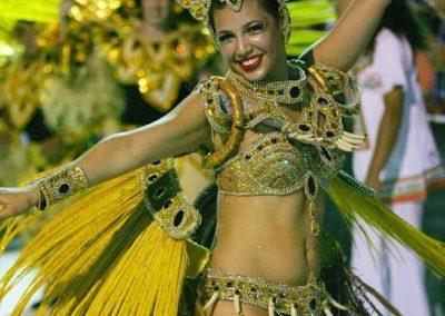 escuela-de-samba-barrio-rampla-carnaval-de-artigas-33