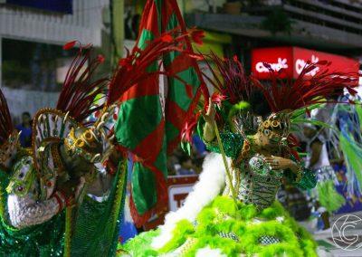 escuela-de-samba-barrio-rampla-carnaval-de-artigas-44