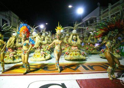 escuela-de-samba-barrio-rampla-carnaval-de-artigas-45