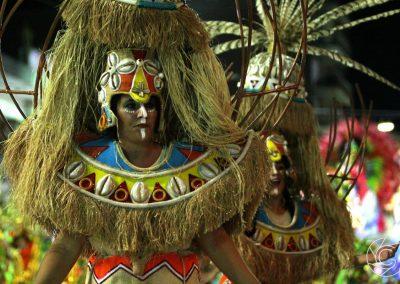 escuela-de-samba-barrio-rampla-carnaval-de-artigas-47