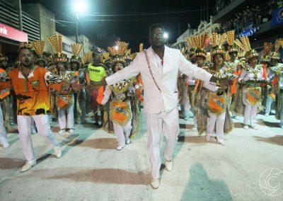 escuela-de-samba-barrio-rampla-carnaval-de-artigas-48