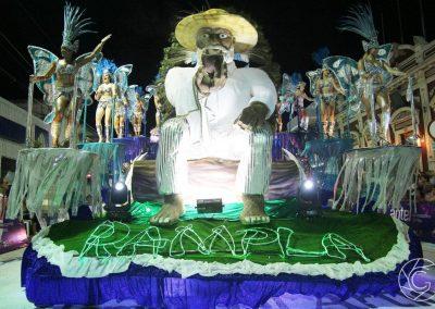 escuela-de-samba-barrio-rampla-carnaval-de-artigas-50