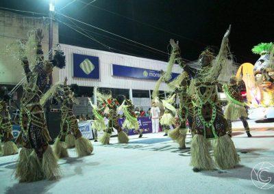 escuela-de-samba-barrio-rampla-carnaval-de-artigas-51