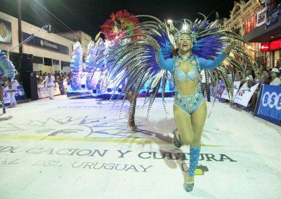 escuela-de-samba-barrio-rampla-carnaval-de-artigas-53