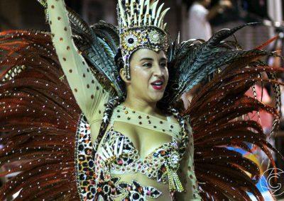 escuela-de-samba-barrio-rampla-carnaval-de-artigas-54