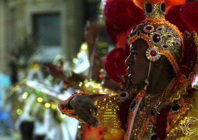 escuela-de-samba-barrio-rampla-carnaval-de-artigas-61