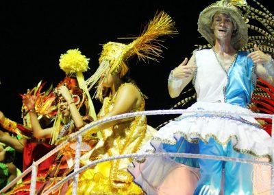 escuela-de-samba-barrio-rampla-carnaval-de-artigas-62