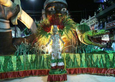 escuela-de-samba-barrio-rampla-carnaval-de-artigas-63