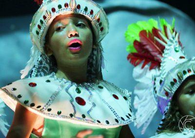escuela-de-samba-barrio-rampla-carnaval-de-artigas-64