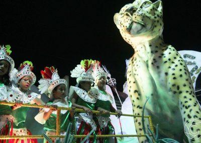 escuela-de-samba-barrio-rampla-carnaval-de-artigas-65