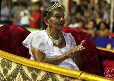 escuela-de-samba-imperio-del-ayui-carnaval-de-artigas-01