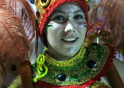 escuela-de-samba-imperio-del-ayui-carnaval-de-artigas-02