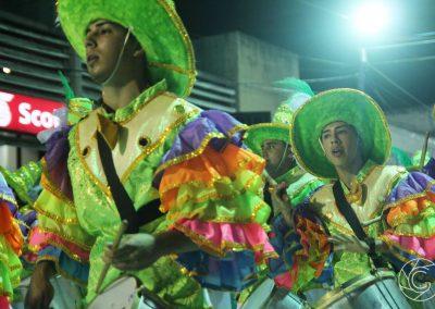 escuela-de-samba-imperio-del-ayui-carnaval-de-artigas-04