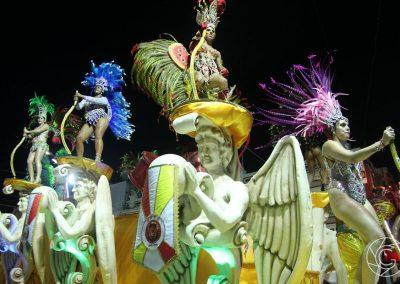 escuela-de-samba-imperio-del-ayui-carnaval-de-artigas-07