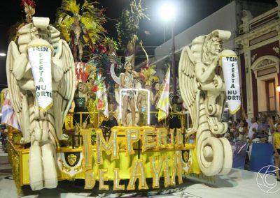 escuela-de-samba-imperio-del-ayui-carnaval-de-artigas-09