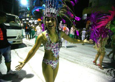 escuela-de-samba-imperio-del-ayui-carnaval-de-artigas-10
