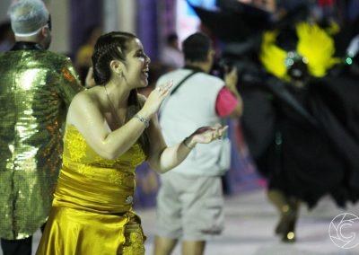 escuela-de-samba-imperio-del-ayui-carnaval-de-artigas-11
