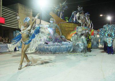 escuela-de-samba-imperio-del-ayui-carnaval-de-artigas-13
