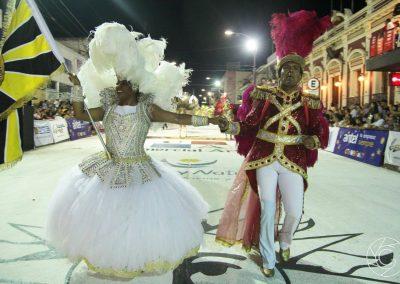 escuela-de-samba-imperio-del-ayui-carnaval-de-artigas-18
