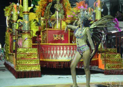 escuela-de-samba-imperio-del-ayui-carnaval-de-artigas-20