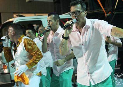 escuela-de-samba-imperio-del-ayui-carnaval-de-artigas-21