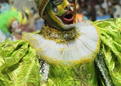 escuela-de-samba-imperio-del-ayui-carnaval-de-artigas-24