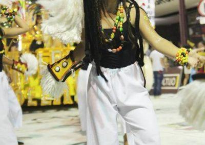 escuela-de-samba-imperio-del-ayui-carnaval-de-artigas-27