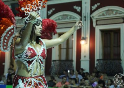 escuela-de-samba-imperio-del-ayui-carnaval-de-artigas-28
