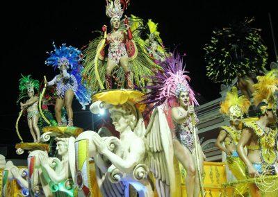 escuela-de-samba-imperio-del-ayui-carnaval-de-artigas-30